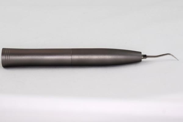 Airscaler 6500hz passend für Kavo-multiflexkupplung